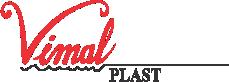 Vimal Plast