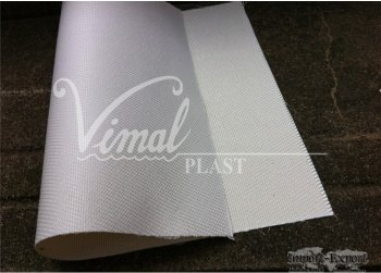 high temp fiberglass filter cloth 5
