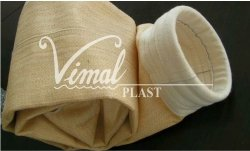 nomex filter bags 1