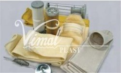 Nomex Filter Bags 7