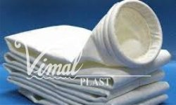polyester filter bags 1