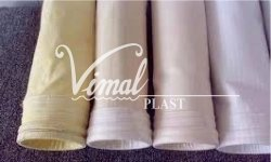 polyester filter bags 3