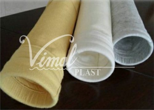 polyester filter bags