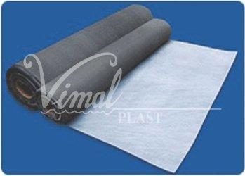 expanded membrane filter bag 3