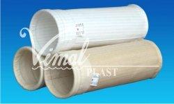 fiberglass filter bag