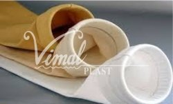 nomex filter bags